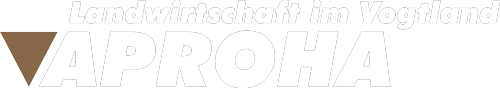 APROHA GmbH